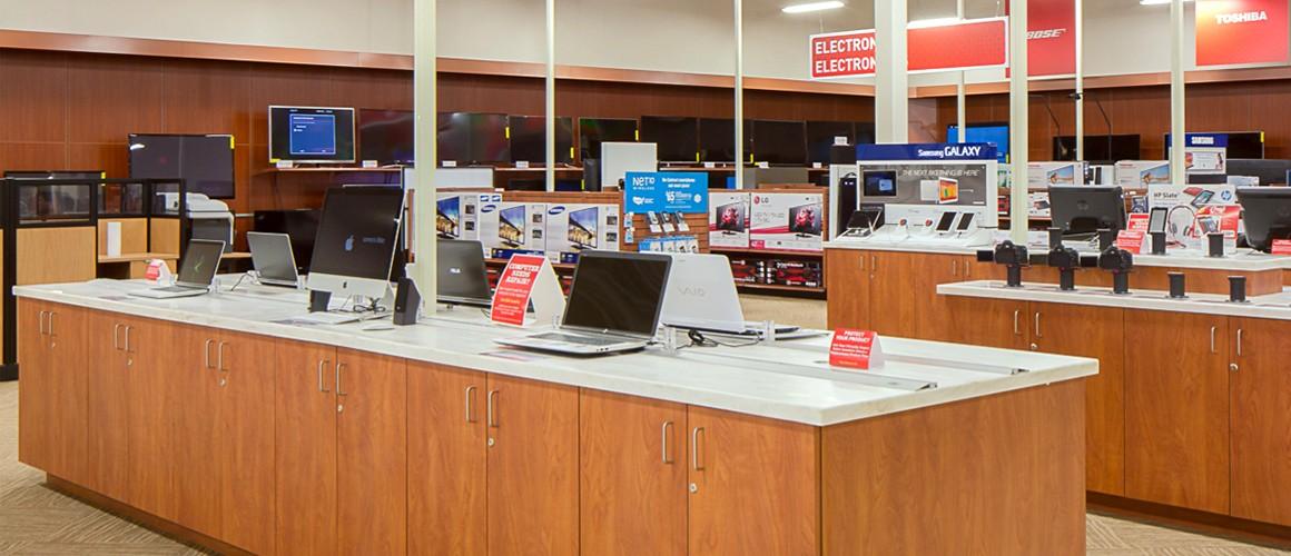 store locator furniture appliances yuma arizona more s conn homeplus conns az