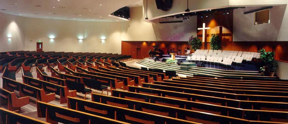 New Home Missionary Baptist Church Lansing Mi