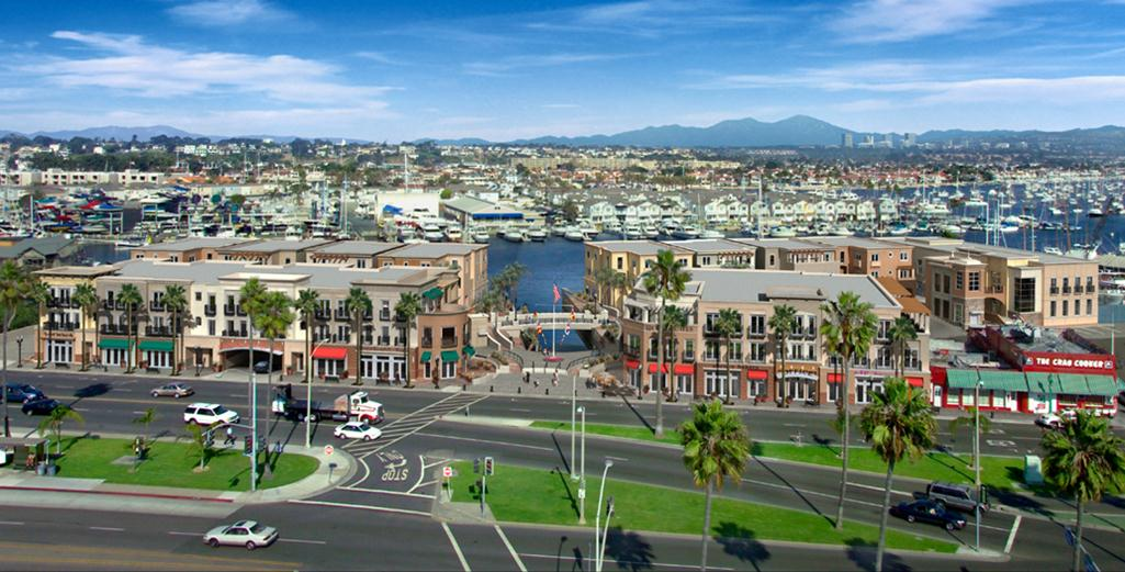 Luxury Condos Newport Beach Ca