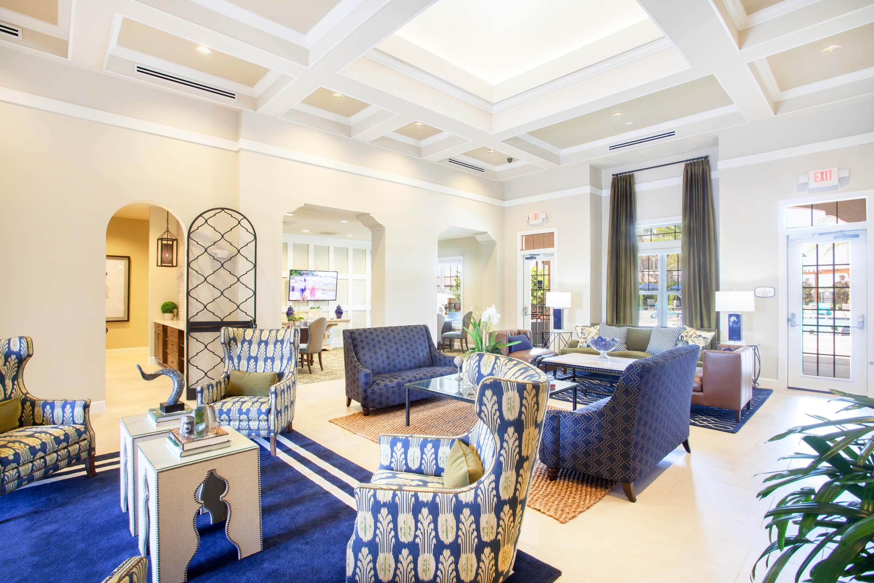 Multi-Family/Luxury Condos Archives | Wieland on luxury adult communities, luxury real estate, luxury neighborhoods, luxury offices, luxury restaurants, luxury high rise condos, luxury retail, luxury hotels, luxury fences,